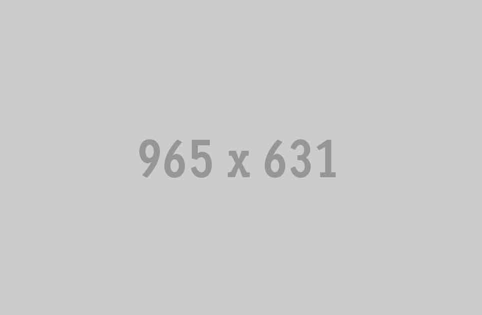 965x6311