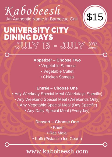 dining-days-menu